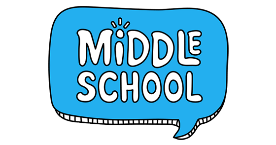 monticello middle school homepage