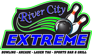Student Night Out at River City Extreme!