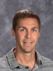 EMM names Corey Derby Teacher of the Month for February