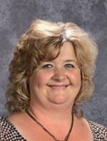 Pinewood Elementary's Shelly Nikolas named Teacher of the Month