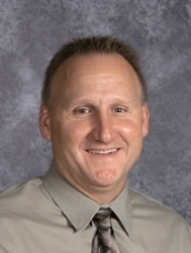 Minnesota State High School League, Region 8AA, Activities Director of the Year