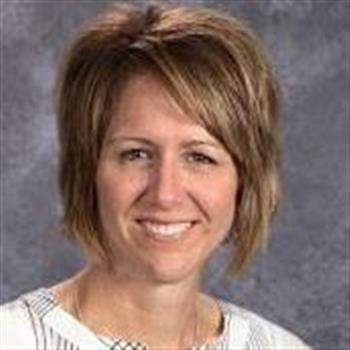 Lori Hanson joins MHS as the new Assistant Principal