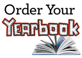 "Yearbook 2018-2019   click ""Read More"" for link"